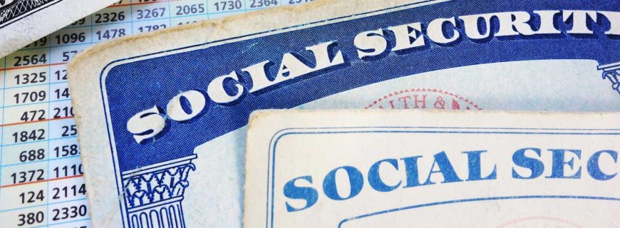 Social-Security-law-banner